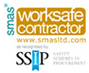 Worksafe-Contractor.png